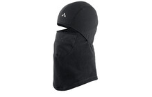 Vaude Kuro Facemask black